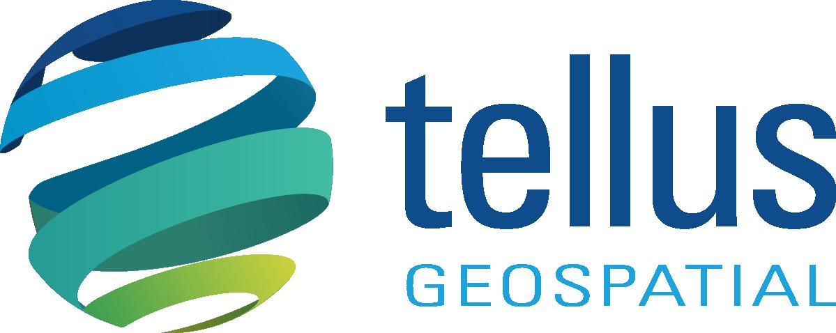 Tellus Geospatial